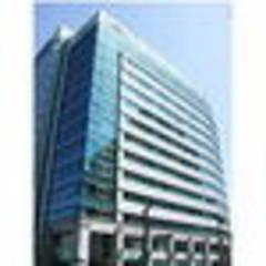 ライセンスカレッジグループ 九州法律専門学院
