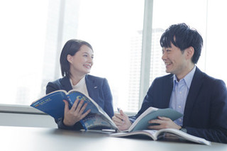 最大10万円が戻る!「教育訓練給付金コース」説明会
