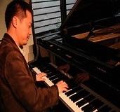 ジャズ/ポピュラーピアノ・天神センター