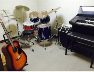 カワイミュージックスクール&nbsp香椎センター教室