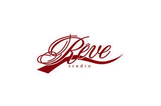 日本楽芸社&nbsp Studio Reve 藤崎スタジオ