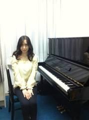 【初心者】ピアノ3ヶ月コース【ピアノ】
