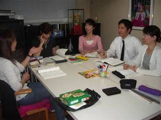 韓国語をじっくり学ぶ【一般コース】♪
