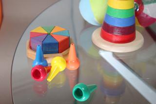 色彩心理カラーセラピスト養成講座2017福岡初級