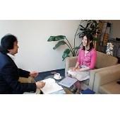IMCコーチング実践力養成・資格取得 中級コース【IMCミドルクラスコーチ】