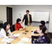 IMCコーチング実践力養成・資格取得 上級コース【IMCマスターコーチ】