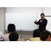 IMCコーチング実践力養成・資格取得 トレーナーコース【IMCコーチングトレーナー】