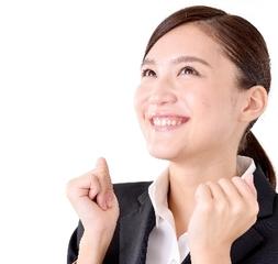 【初級コース】IMCコーチング実践力養成・資格取得【IMCコーチングコミュニケーショナー】