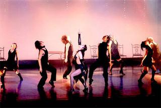 〜初心者からプロデビューまで♪幅広いダンスレッスンに対応!〜楽しく学びませんか?【初心者大歓迎♪】