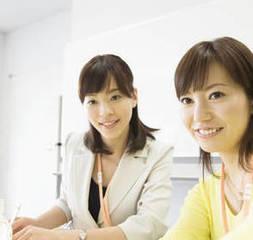 検定試験受験には!日本語教育能力試験対策コース
