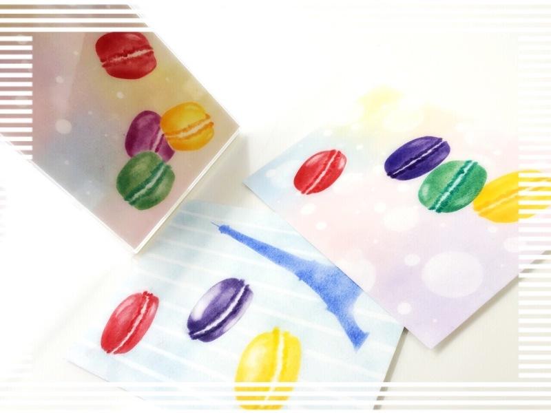 日本色彩心理学スクール