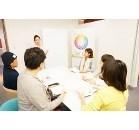 日本色彩心理学スクール&nbsp本校