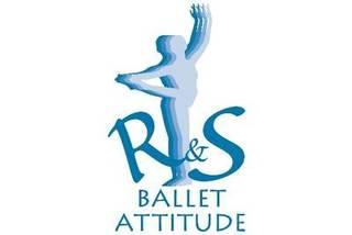 初心者からでも本格的バレエメソッドを学べる♪ 大人のためのバレエ