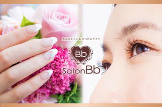 Bb beauty school(ビービービューティースクール)&nbsp表参道校