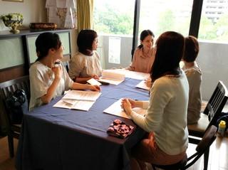 国際食学協会「美容食学A級資格取得」コース