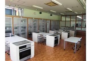 OHTSUKA【おーつか・ぷ・ら・ざ】料理教室