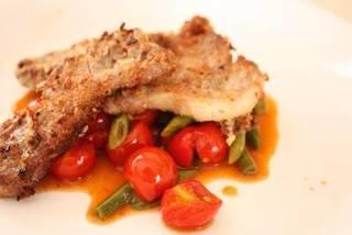 自分に合ったペースで料理を楽しみながら学ぶことができます。