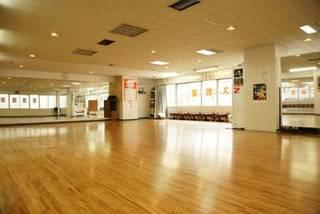 安信ダンス教室&nbsp福岡市中央区薬院