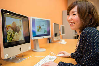 《受講料無料》初心者向け「Webデザイン」体験授業