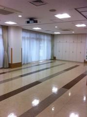 しかくの学校 ホットライン&nbsp福岡 箱崎校