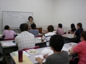 しかくの学校 ホットライン&nbsp佐賀県 モラージュ教室