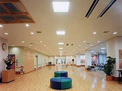 しかくの学校 ホットライン&nbsp福岡 東福岡校