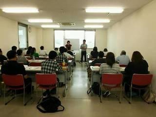 霧島市で定期開講☆介護職員初任者研修 鹿児島 国分教室