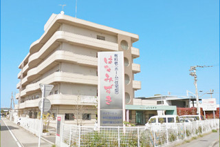 しかくの学校 ホットライン&nbsp久留米 御井旗崎校