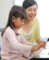 子どもピアノチャレンジコース/久留米センター教室
