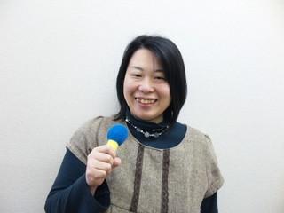 ボーカルコース/久留米センター教室