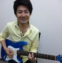 ギター・ウクレレコース/久留米センター教室