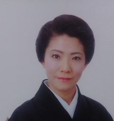 西川貴美子
