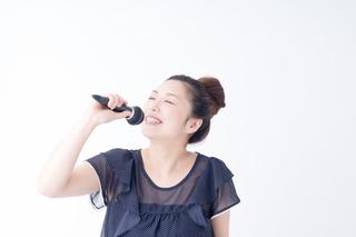 ミュージックサロン・シャノアール&nbspシャノアール音楽教室内