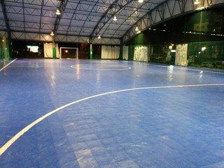 FBN大人のためのサッカー・フットサルスクール&nbsp天下茶屋校