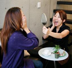 ホームエクササイズ(整顔法・整体法)