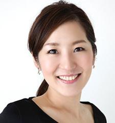 長田 裕希子
