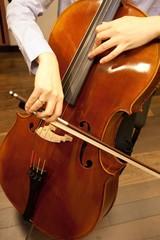 無料体験レッスン♪【チェロ】ヤマハ大人の音楽レッスン