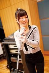 うまく歌いたい!【ボーカル】ヤマハ大人音楽レッスン