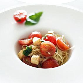 イタリア料理教室 A Tavola(ア・ターボラ)