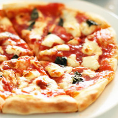 イタリア料理・中級コース 体験レッスン