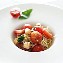 イタリア料理・基礎コース 体験レッスン