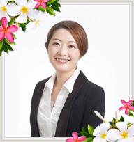 佐藤江利子