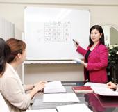 【入門クラス】高的中率の四柱推命学占いで相性鑑定・体調鑑定などプロ級レベルまで4ヶ月でマスターします