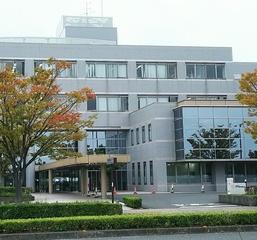 キャリア福祉カレッジ&nbsp【高松教室】