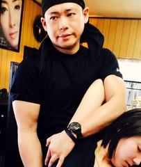美優整体スクール&nbsp渋谷校