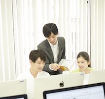 ヒューマンアカデミー WEBスクール&nbsp岡山校