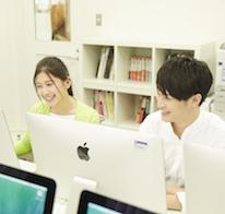 【オンライン】仕事に活きるスキルをマスター!Photoshop(フォトショップ)講座