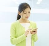 【オンライン】動画広告講座
