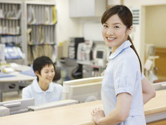 医療事務講座(医科)+W資格受験対策講座