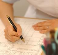 【就職・転職に有利!】医療事務最高峰資格取得を目指す。診療報酬請求事務能力認定対策講座